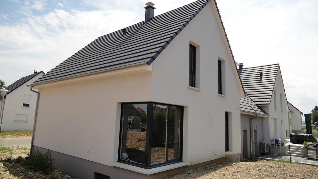 euromaisons constructeur de maisons individuelles